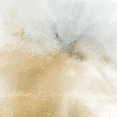 https://imgc.artprintimages.com/img/print/soft-burst_u-l-q1bcyj70.jpg?p=0