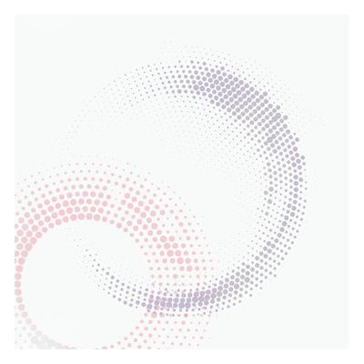 https://imgc.artprintimages.com/img/print/soft-circle-1_u-l-f9a6nu0.jpg?p=0
