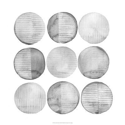 https://imgc.artprintimages.com/img/print/soft-circles-i_u-l-f8hrwk0.jpg?p=0
