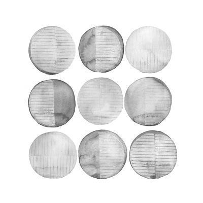 https://imgc.artprintimages.com/img/print/soft-circles-i_u-l-q11jup60.jpg?p=0