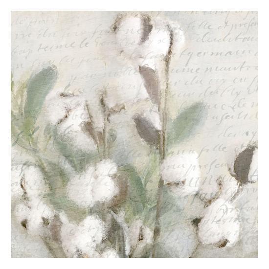 Soft Cotton 2-Kimberly Allen-Art Print