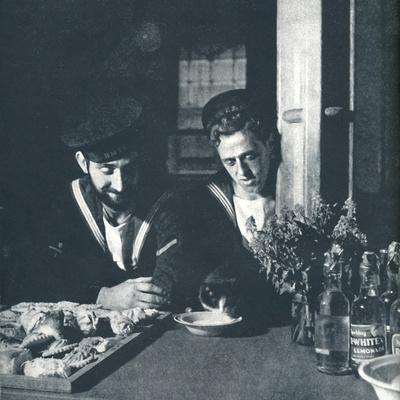 https://imgc.artprintimages.com/img/print/soft-drinks-1941_u-l-q1es8hc0.jpg?p=0
