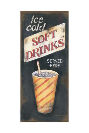 https://imgc.artprintimages.com/img/print/soft-drinks_u-l-pwbsds0.jpg?p=0