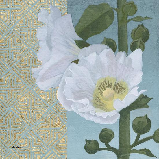 Soft Evening III-Kathrine Lovell-Art Print