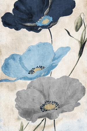 https://imgc.artprintimages.com/img/print/soft-florals_u-l-q1bbx010.jpg?p=0