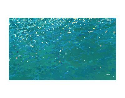 https://imgc.artprintimages.com/img/print/soft-lake-ripples_u-l-f8r1640.jpg?p=0