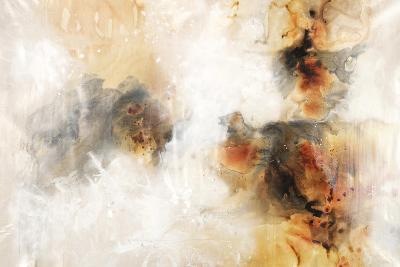 Soft Light-Kari Taylor-Giclee Print