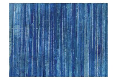 https://imgc.artprintimages.com/img/print/soft-ocean-rules_u-l-f6fymz0.jpg?p=0