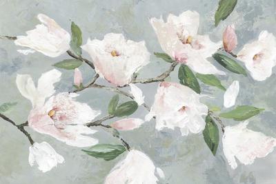https://imgc.artprintimages.com/img/print/soft-pink-magnolias_u-l-q1b4xdd0.jpg?p=0