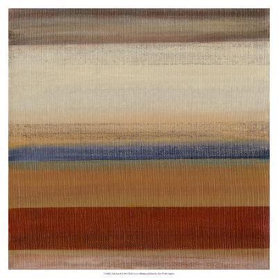 Soft Sand I-W^ Green-Aldridge-Giclee Print