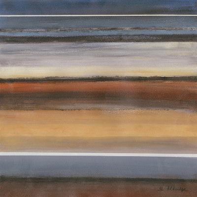 Soft Sand II-Willie Green-Aldridge-Art Print