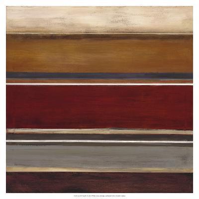 Soft Sand V-W^ Green-Aldridge-Giclee Print