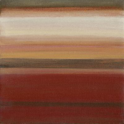 Soft Sand VI-Willie Green-Aldridge-Art Print