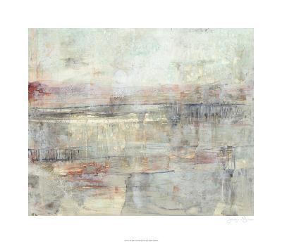 Soft Scape I-Jennifer Goldberger-Limited Edition