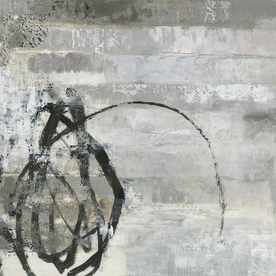 Soft Touch II-Anna Polanski-Art Print