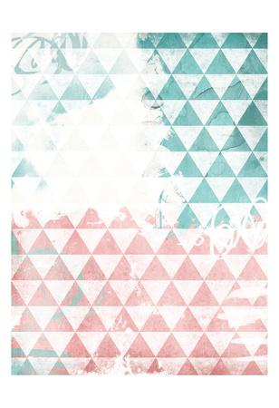 https://imgc.artprintimages.com/img/print/soft-triangles_u-l-f9a5a70.jpg?p=0