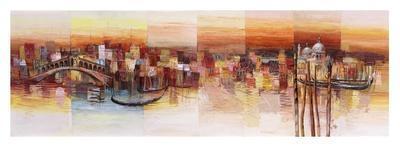 https://imgc.artprintimages.com/img/print/sognando-venezia_u-l-f5f9za0.jpg?p=0