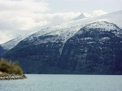 https://imgc.artprintimages.com/img/print/sogne-fjord_u-l-q1fn5oc0.jpg?p=0