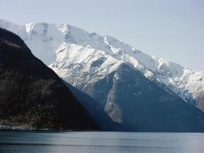 https://imgc.artprintimages.com/img/print/sogne-fjord_u-l-q1fpnns0.jpg?p=0