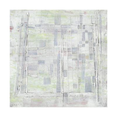 https://imgc.artprintimages.com/img/print/soho-ii_u-l-q1bhl0q0.jpg?p=0