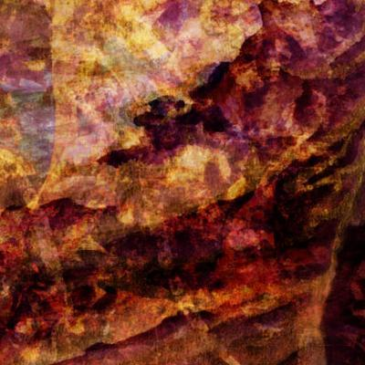 Soil-Meiya Y-Giclee Print