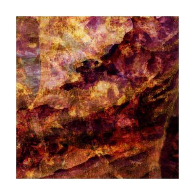 https://imgc.artprintimages.com/img/print/soil_u-l-q1bk15t0.jpg?p=0