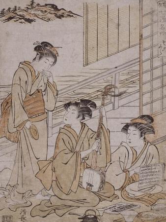 https://imgc.artprintimages.com/img/print/sokokura_u-l-pbih3x0.jpg?p=0