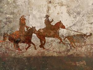 Cowboys 1 by Sokol-Hohne