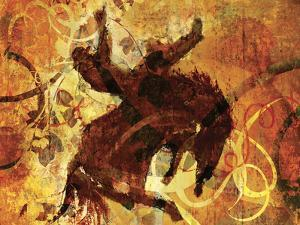 Rodeo 1 by Sokol-Hohne