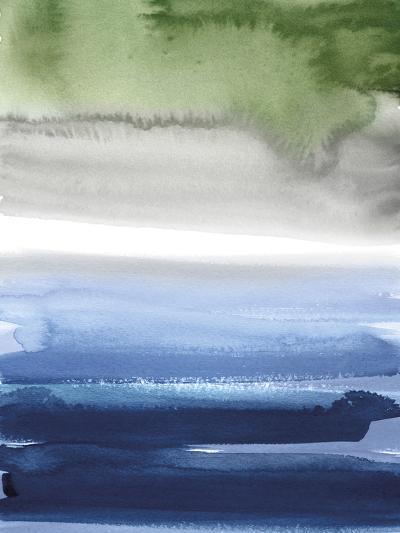 Solana-Paul Duncan-Giclee Print