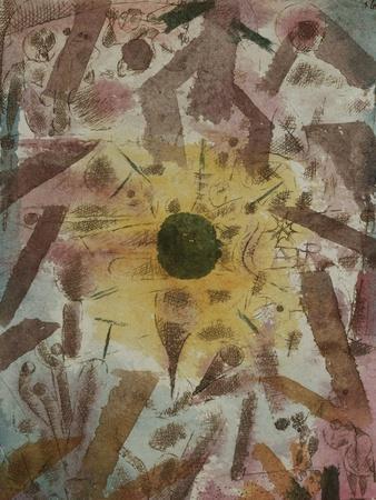 https://imgc.artprintimages.com/img/print/solar-eclipse-sonnenfinsternis_u-l-pengw00.jpg?p=0