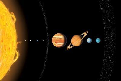https://imgc.artprintimages.com/img/print/solar-system-planets-artwork_u-l-pzenau0.jpg?p=0