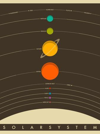 https://imgc.artprintimages.com/img/print/solar-system_u-l-q1327hq0.jpg?p=0