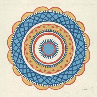 Solara I-Kathrine Lovell-Art Print