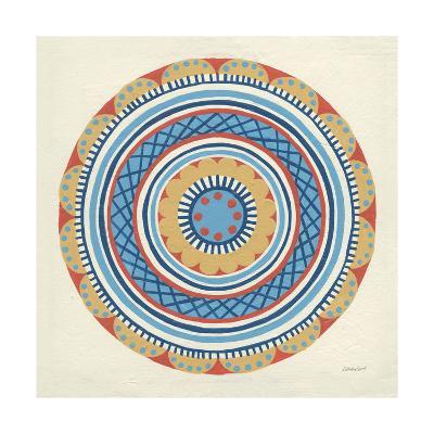 Solara III-Kathrine Lovell-Art Print