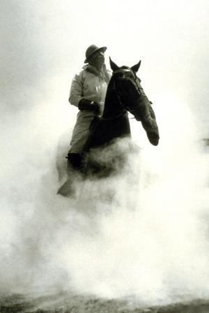 https://imgc.artprintimages.com/img/print/soldier-and-horse-wearing-a-gas-mask-during-the-battle-of-verdun-1916_u-l-pwgjm00.jpg?artPerspective=n