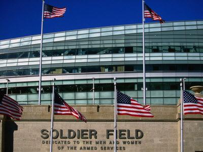 https://imgc.artprintimages.com/img/print/soldier-field-chicago-illinois_u-l-p20irq0.jpg?p=0