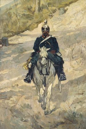 https://imgc.artprintimages.com/img/print/soldier-on-horseback-1870_u-l-prddon0.jpg?p=0