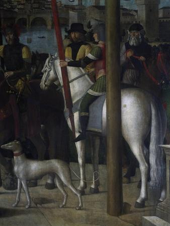 https://imgc.artprintimages.com/img/print/soldier-on-horseback_u-l-puqkeb0.jpg?artPerspective=n