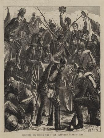 https://imgc.artprintimages.com/img/print/soldiers-examining-the-first-captured-mitrailleuse_u-l-puqsht0.jpg?p=0