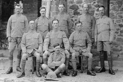https://imgc.artprintimages.com/img/print/soldiers-from-the-5th-east-surrey-regiment-chakrata-india-1917_u-l-q10lmck0.jpg?p=0