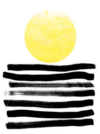 https://imgc.artprintimages.com/img/print/soleil_u-l-f94rgi0.jpg?p=0