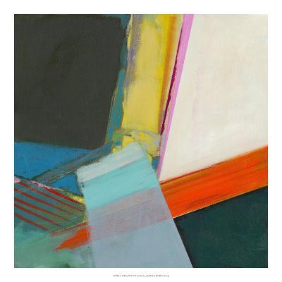 Solidity II-Jodi Fuchs-Art Print