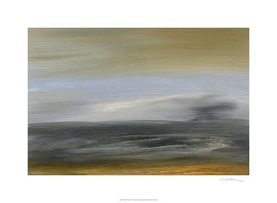 Solitude Sea I-Sharon Gordon-Limited Edition