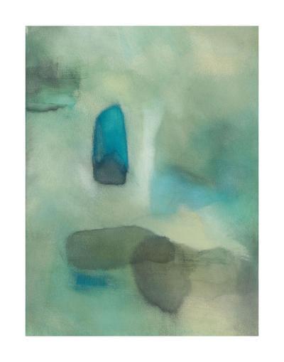 Solitude-Max Jones-Art Print
