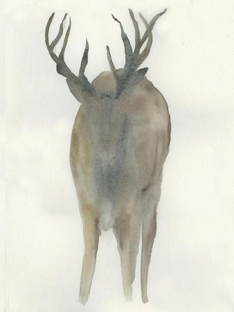 https://imgc.artprintimages.com/img/print/solo-deer_u-l-q19b7z70.jpg?p=0
