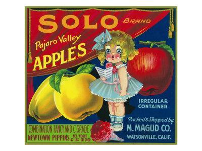 https://imgc.artprintimages.com/img/print/solo-pajaro-valley-brand-apple-label-watsonville-california_u-l-q1gob8h0.jpg?p=0