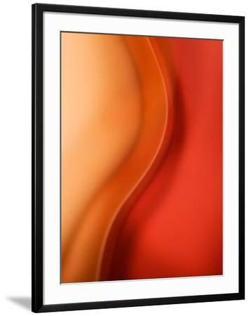Solo-Ursula Abresch-Framed Giclee Print