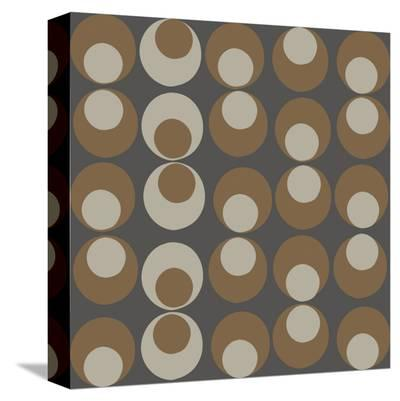Soloy-Denise Duplock-Stretched Canvas Print