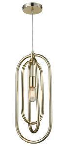 Solstice Pendant Lamp - Large